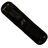 DPx Gear HEST II Assault Knife, Stonewashed Coated Niolox Blade
