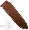 Paragon Tommy Lee Dagger Boot Knife, Cocobolo