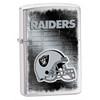 Oakland Raiders Zippo, 28217
