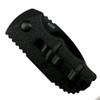"Boker Sub Kalashnikov Auto Knife, 1.95"" Black Blade"