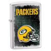 Green Bay Packers NFL Zippo, 28214