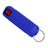 UDAP Industries Pepper Spray, with Blue Hard Case
