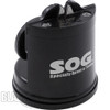 SOG Countertop Knife Sharpener, SH02