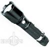 Fenix TK15 R5 Cree XP-G (S2) LED High Intensity Flashlight, 400 Lumens