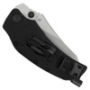 Kershaw 1925 Payload Multi-Tool Folder Knife, Bead Blast Blade