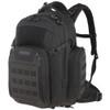 Maxpedition TBRBLK AGR Tiburon Backpack, Black