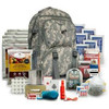 Wise Food Storage 5 Day Survival Pack, Digi Camo Pack