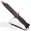 Ontario Mark 3 Navy Fixed Blade Knife