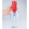 SteriPEN Emergency Portable UV Water Purifier