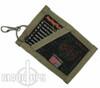 ESEE Izula Gear Card Holder, Desert Tan