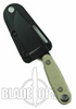 ESEE Knives Olive Drab Izula II Survival Knife with Complete Kit