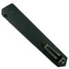 Boker Plus USN GX Kwaiken Auto Knife, 154CM Black Blade