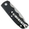 Boker Kalashnikov Auto Knife, D2 Blade [Exclusive]