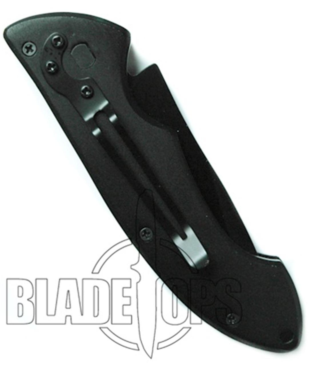 101 Automatic Knife