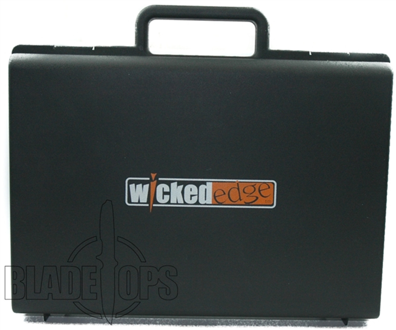 Wicked Edge Field and Sport Pro Sharpener Kit
