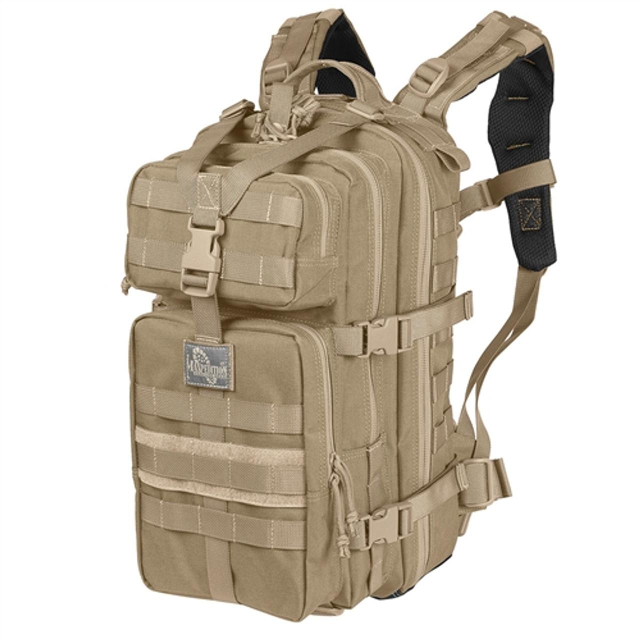 Maxpedition Falcon II Backpack, Khaki