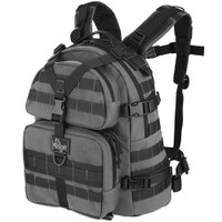 Maxpedition Condor II Backpack, Wolf Grey