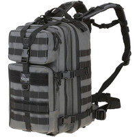 Maxpedition Falcon III Backpack, Wolf Grey