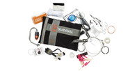 Bear Grylls Survival Series Ultimate Kit, 0701