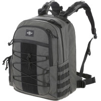 Maxpedition Ordnance Range Backpack, Wolf Grey