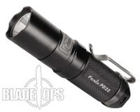 Fenix PD22 G2 Flashlight Cree XP-G2, LED 210 Lumen
