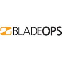 BladeOps Knife Sharpening Job