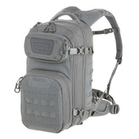 Maxpedition RFCGRY AGR Riftcore Backpack, Grey
