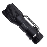 SOG DarkEnergy 214 Lumens Flashlight, DE01