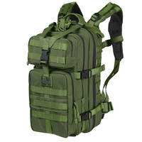 Maxpedition Falcon II Backpack, OD Green