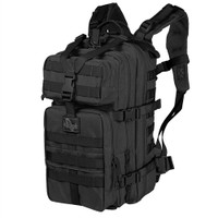 Maxpedition Falcon II Backpack, Black