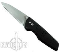 Gerber Skyridge FAST 2.0 Assist Knife, Bead Blast Fine Edge