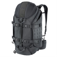 SOG Prophet 33L Tactical Pack, Grey, Hydration & Laptop Sleeve
