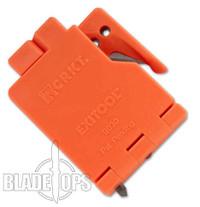 CRKT Orange ExiTool, CR9030S