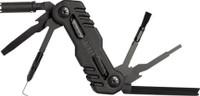 Gerber Effect Weapons Tool, G0030