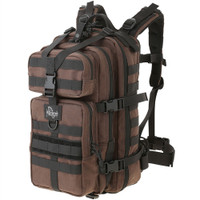 Maxpedition Falcon II Backpack, Dark Brown