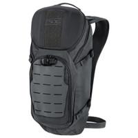 SOG Ranger 16L Tactical Day Pack, Grey