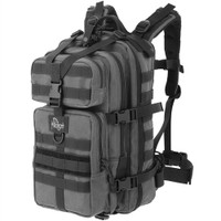 Maxpedition Falcon II Backpack, Wolf Grey