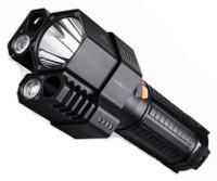 Fenix TK76 Cree XM-L2 LED Flashlight, 2800 Lumens
