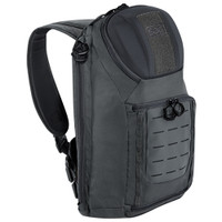 SOG EVAC Sling 18L Tactical Pack, Grey, Laptop Sleeve
