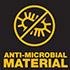anti-microbial.jpg
