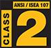 class-2-icon.jpg