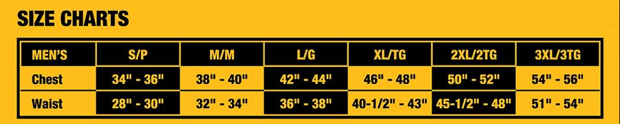 dewalt-heated-garment-chart.jpg