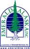 emarald-alaska-form.jpg