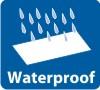 logo-waterproof.jpg