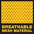 mesh-icon.jpg