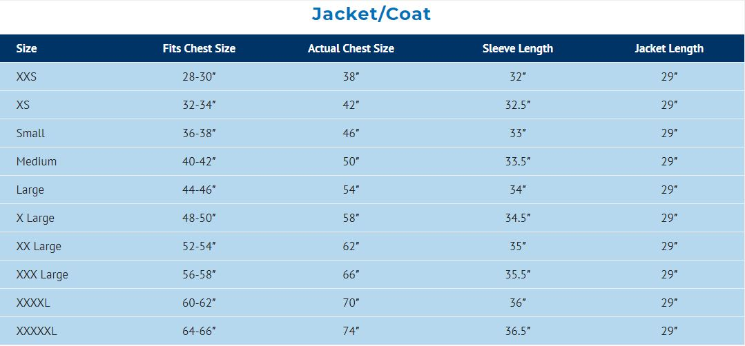 nasco-jackets-coat-sizechart.jpg