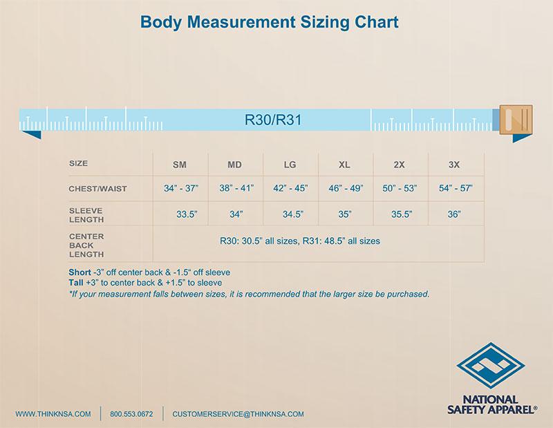 nsa-r30-size-chart.jpg