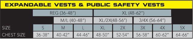 occunomix-adjustable-and-first-responder-vest-size-chart.jpg