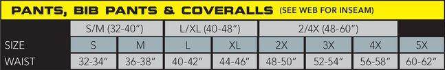 occunomix-coveralls-size-chart.jpg