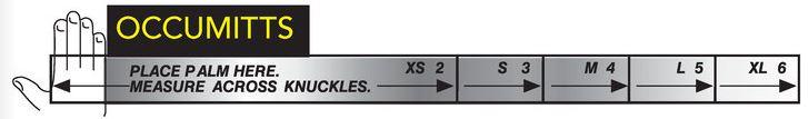 occunomix-occumitts-size-chart.jpg